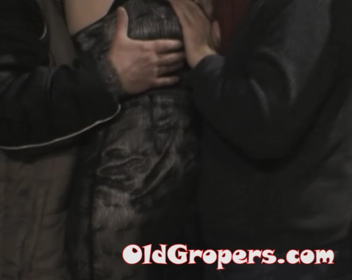 oldgropers-on-huge-boobs-4